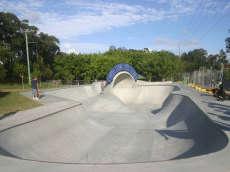 /skateparks/australia/varsity-park/