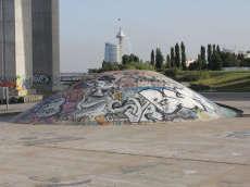 /skateparks/portugal/ponte-vasco-da-gama/