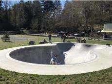 /skateparks/united-states-of-america/vashon-island-bowl/