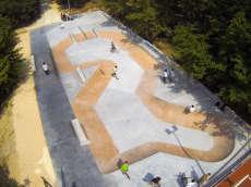 /skateparks/france/vence-skatepark/
