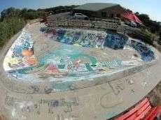 Venus Bay Skate Park