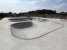 /skateparks/united-states-of-america/veterans-park/