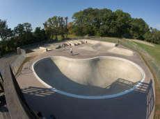 /skateparks/united-states-of-america/veterans-park-skatepark/