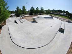 /skateparks/united-states-of-america/vicksburg-skate-park/