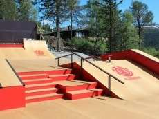 /skateparks/norway/vierli-element-skatepark/