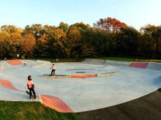 /skateparks/germany/viersen-skatepark/