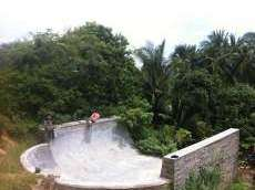 /skateparks/vietnam/mui-ne-jungle-bowl/