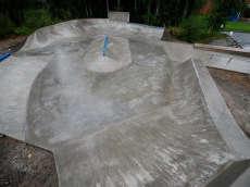 /skateparks/finland/viitasaari-skate-park/