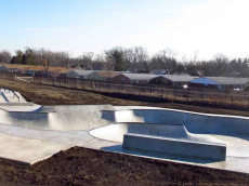 /skateparks/united-states-of-america/villa-park-skatepark/