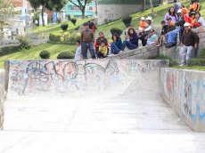 /skateparks/bolivia/villarroel-park/