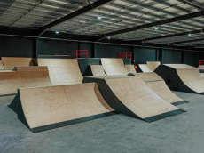 /skateparks/australia/volvo-park/