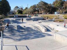/skateparks/australia/wadalba-skatepark/