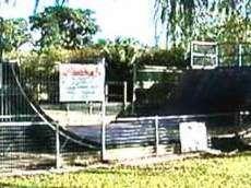 Wagga Ramp