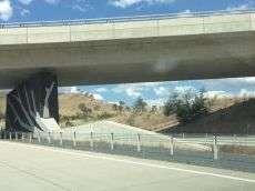 Wagga Wagga Overpass