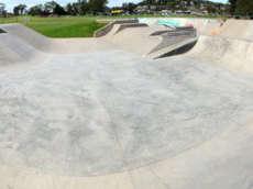 /skateparks/australia/bolton-park-skatepark/