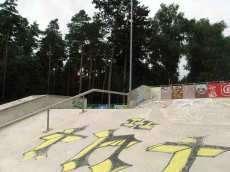 /skateparks/austria/wagram-skatepark/