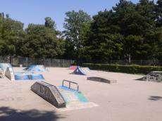 /skateparks/austria/wahringer-skatepark/