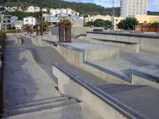 /skateparks/new-zealand/aotearoa/