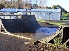 /skateparks/new-zealand/pennington-park-skatepark/