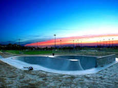 /skateparks/united-states-of-america/walla-walla-skate-park/