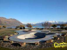 /skateparks/new-zealand/wanaka-new-skatepark/