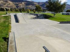 /skateparks/new-zealand/wanaka-skatepark/