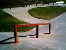 /skateparks/australia/paloma-skate-park/