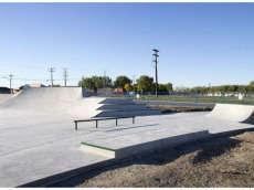 /skateparks/canada/warman-skate-park/