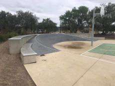 /skateparks/australia/sanctuary-thing/