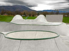 /skateparks/united-states-of-america/warren-county-skatepark/