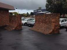 Warrnambool Bricks