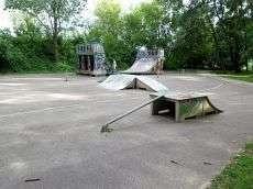 /skateparks/poland/poczty-polowej-skatepark/