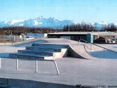 /skateparks/alaska/wassilla-skatepark/