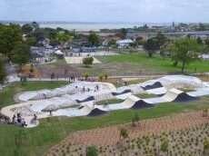 /skateparks/new-zealand/waterview-pump-track/