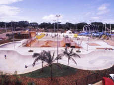/skateparks/united-states-of-america/wave-house-skate-park/