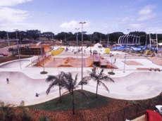 /skateparks/united-states-of-america/wave-house-skate-park/