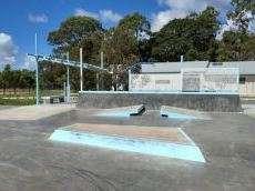 /skateparks/australia/weinam-creek-skatepark/