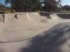 /skateparks/australia/weipa-skatepark/
