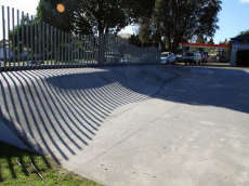 /skateparks/new-zealand/welcome-bay-skate-park/