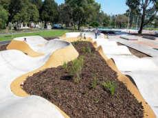 /skateparks/australia/wellington-square-pump-track/