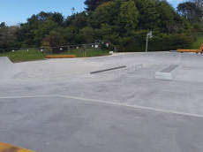 /skateparks/new-zealand/wellsford-new-skatepark/