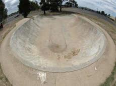 Wendouree Bowl