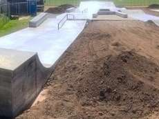 Werribee South Skatepark