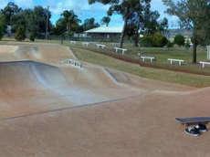 /skateparks/australia/west-brook-skatepark/