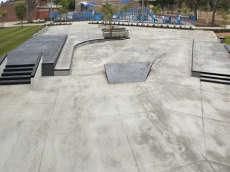 /skateparks/united-states-of-america/westchester-skate-plaza/