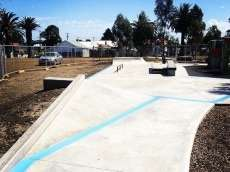 /skateparks/australia/west-footscray-new-park/