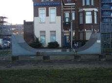 /skateparks/holland/westkousdijk-mini-ramp/