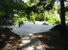 /skateparks/united-states-of-america/west-linn-mini/