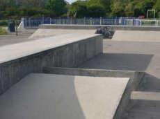 /skateparks/england/weston-super-mare/