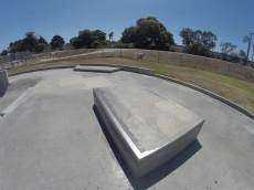 /skateparks/united-states-of-america/west-park/
